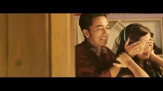 ഹോ...ഒരു രക്ഷയുമില്ല കിടിലൻ ഫീൽ | ONAPPERUNNAL | By KAARTHIK SHANKAR | 9495957179