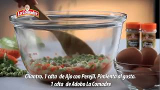 ADOBO LA COMADRE TORTILLA CRIOLLA ONLINE 4