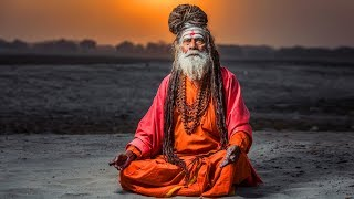 Download Indian Flute Meditation Music || Pure Positive Vibes || Instrumental Music for Meditation and Yoga MP3 song and Music Video
