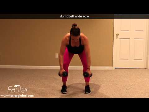 dumbbell wide row.mov