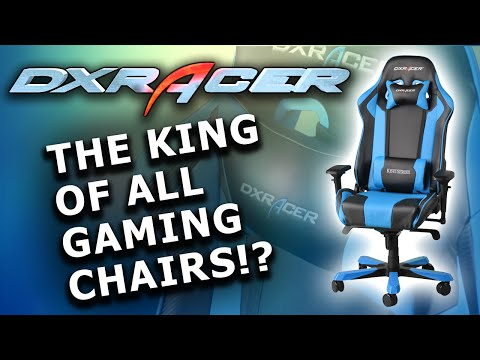 dxracer-king-series-gaming-chair-review---the-king-of-all-gaming-chairs?