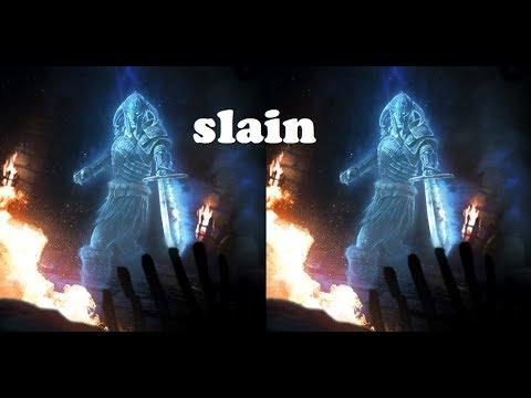 Dragon Cult Ghost: Tier One | Elder Scrolls Legends
