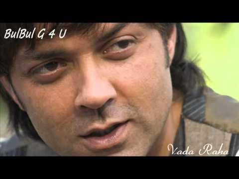 Rab Na Kare Ye Zindagi Kisi Ko Daga De Full HD Original Video Song.flv