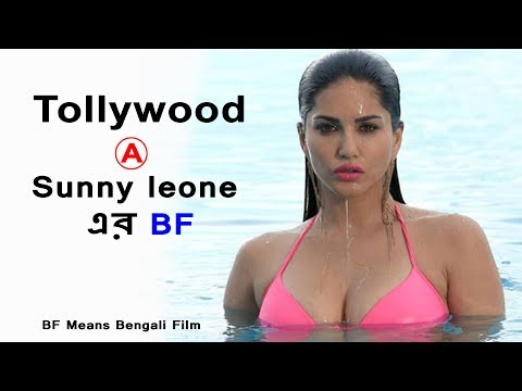 Tollywood এ এবার Sunny leone...