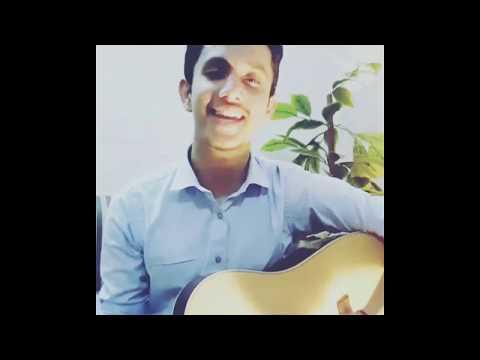 Meherbani - Unplugged (Syed Umar)