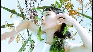 Co.山田うん インスタレーション・ダンス「BODY GARDEN」Co. Un Yamada Installation Dance