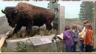 South Dekota ,USA Travel Videos