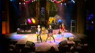 Roxette - The Look - www.dailyroxette.com