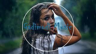 Irina Rimes - My Favourite Man (Lavrushkin Remix) Video