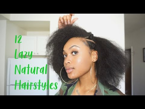 12-blow-dried-hairstyles!!-all-5-mins-or-less!!!