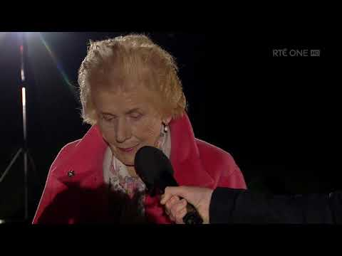 The King of the Plough Off is... | The Late Late Show | RTÉ One