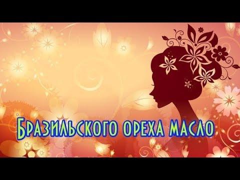 Продукция - Чай&Кофе ОПТ