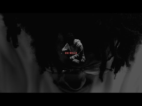 AHZUMJOT & LANCE BUTTERS - DIE WELLE (OFFICIAL VIDEO)