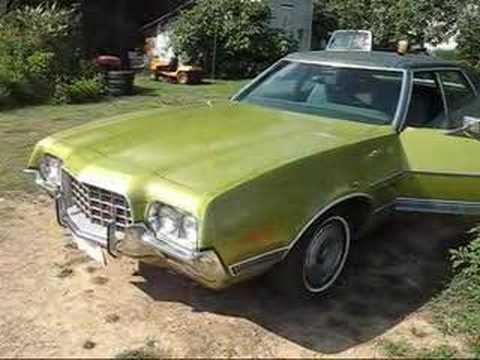1973 Ford Torino For Sale Youtube