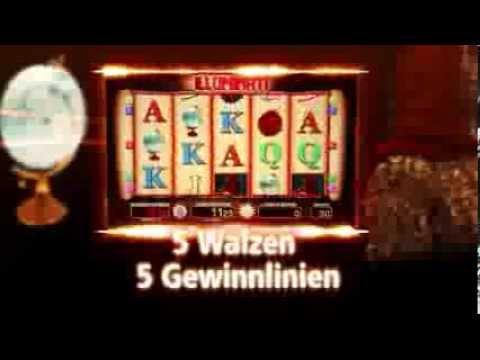 Osoitteen kasino kunniaa st  petersburg fl