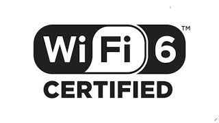 WIFI 6 Do you really need new Router and devices September 17th 2019