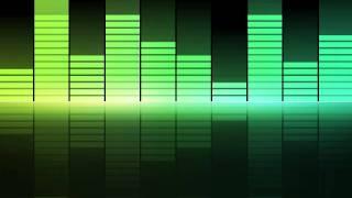 Creambase - Fiddle (Slayback 2011 Remix) FULL *HQ*