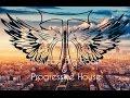 Bounce, Big Room & Progressive House {Electro House Mashup 2014} VOL 7