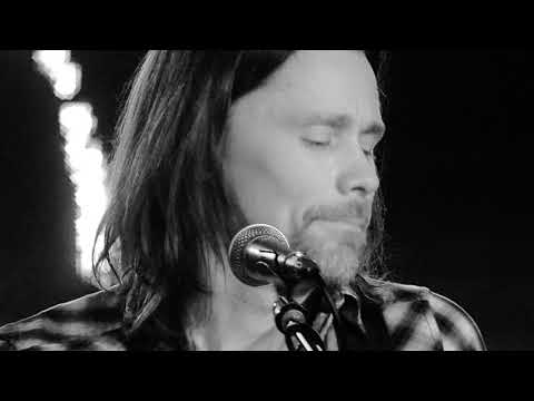 Myles Kennedy, Live in New York