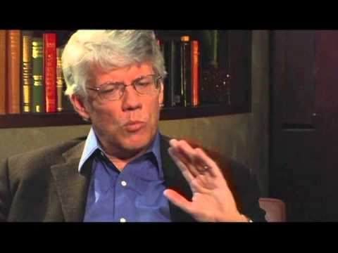 The Dialogue: Peter Tolan Interview Part 1
