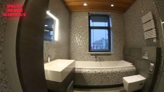 видео Как продать коммерческую недвижимость — СКБ Контур
