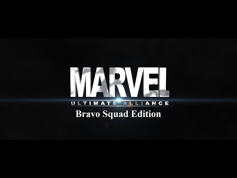 Marvel Unemployment Alliance: Happy 100th Stream Special.