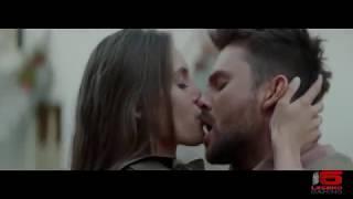 Qayamat Se Pehle Qayamat Hai Yaro || New Sad Song 2018 || Heart - broken Song