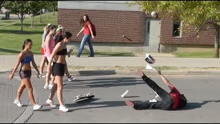 Funniest Public Embarrassment Compilation!