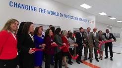Remedi SeniorCare Opens Pharmacy in Tampa, Florida