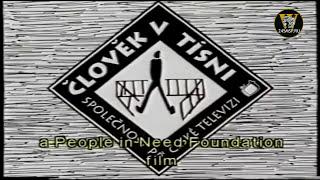 18+ Фильм чешских журналистов о войне в Чечне 1999-2000г.г.