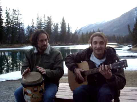 Download KO | Lets Blaze (Banff Acoustic) KO-NATION.COM