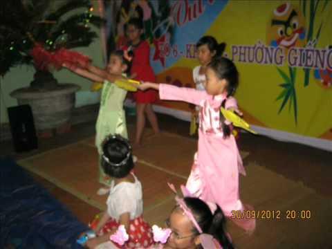 Ngo xom vui trung thu 2012 (3)