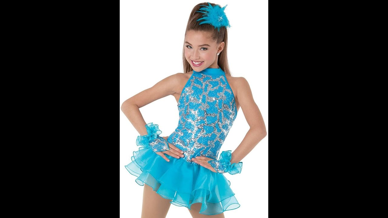 Olivia Taylor Scenes Weissman Designs Dance Photo Shoot Youtube Costumes