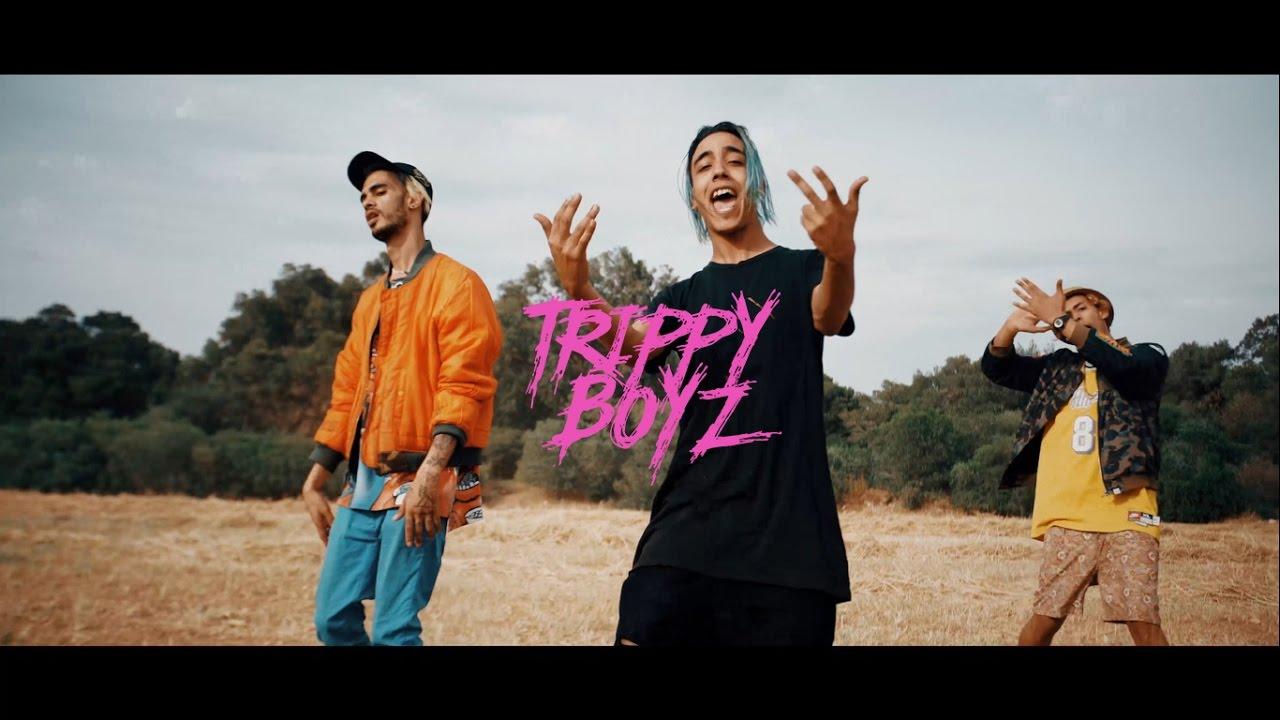 trippy boyz