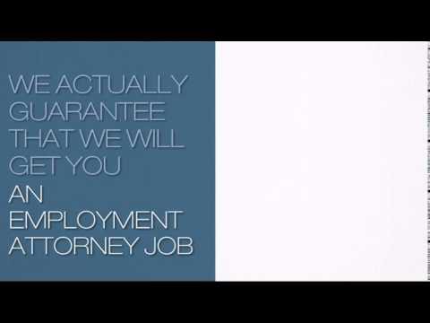Employment Attorney jobs in Netherlands