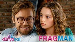 Dünya Hali - Fragman - 2 Kasım'da Sinemalarda!