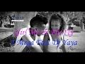 Fly Fly - T Méga Feat Dj Yaya - Mars 2015 - Clip Officiel