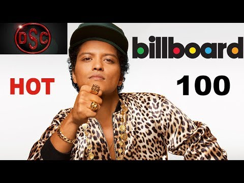 Billboard Hot 100   March17, 2018  № 50