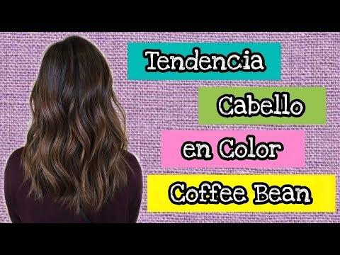 tendencia-cabello-en-color-coffee-bean