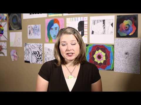 Understanding ADHD#8 ADHD & Will Power