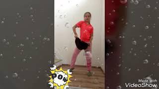 БАЙКЕРЫ 2 клип на музыку