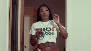 Burga - She Independent [Official Video] wap