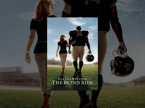 Download The Blind Side