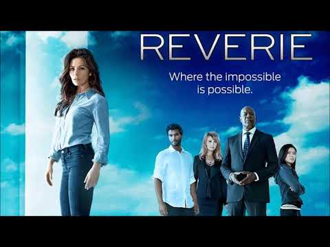 Reverie Ringtone | Ringtones for Android | Theme Songs