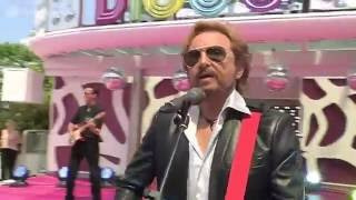 Night Fever -  Bee Gees Cover Band  -  Mix