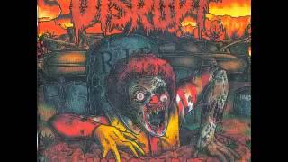 Download Lagu Undead - A Tribute To Disrupt [Disc 1] mp3