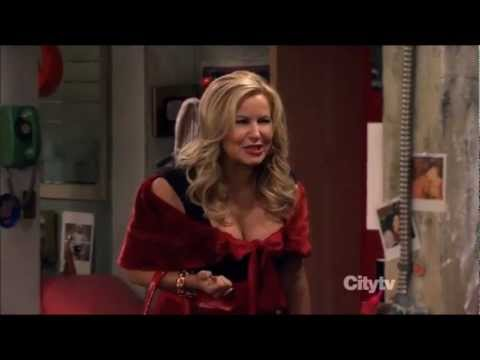 Download 2 Broke girls -Sophie and the amish boys
