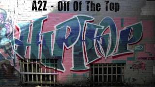 A2Z - Off The Top