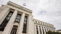 Debate over the Fed's rate hike plans