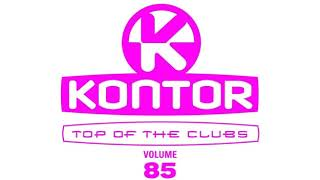 BEST OF KONTOR TOP OF THE CLUBS VOL. 84